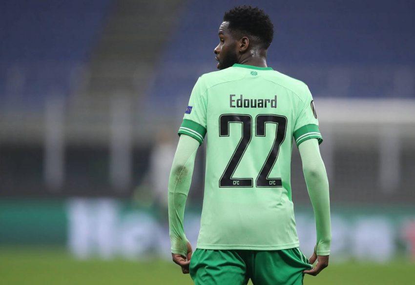 West Ham didukung oleh Campbell untuk menyegel penandatanganan Edouard setelah pembaruan utama