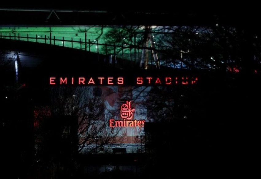 Arsenal bisa mendaratkan Neto 'luar biasa' setelah pembaruan Goal