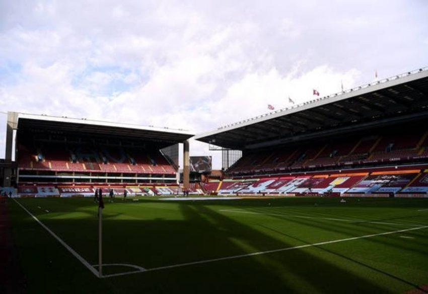 Aston Villa memberikan dorongan 'luar biasa' dengan berita yang dikonfirmasi
