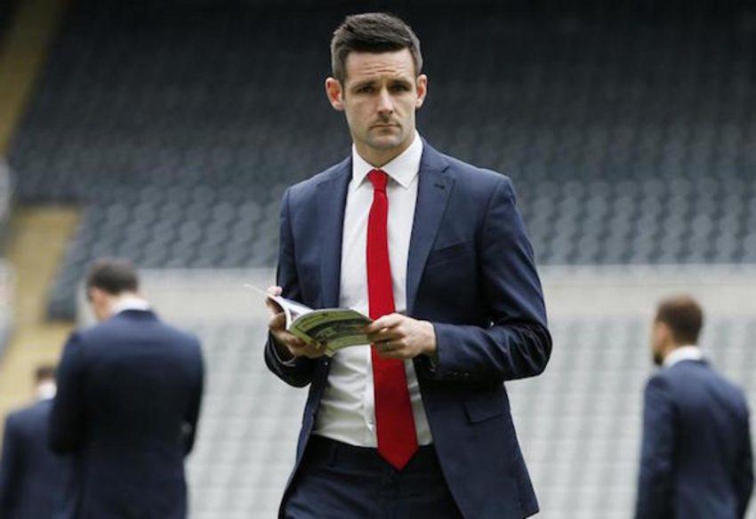 Bournemouth di posisi terdepan untuk menandatangani ace setelah Crystal Palace keluar