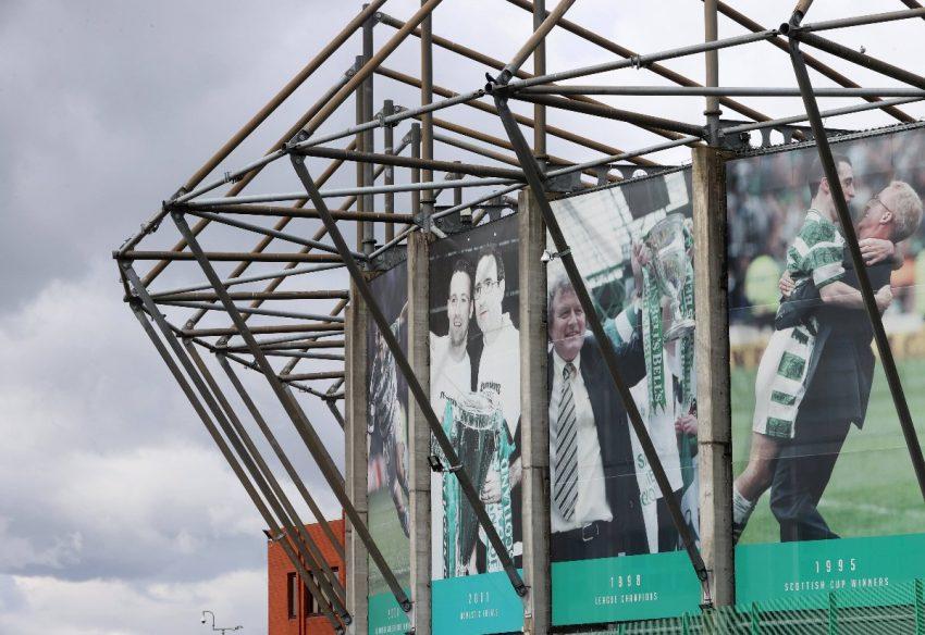 Celtic didukung untuk membuat dua tambahan tim utama sebelum bentrokan FC Midtjylland