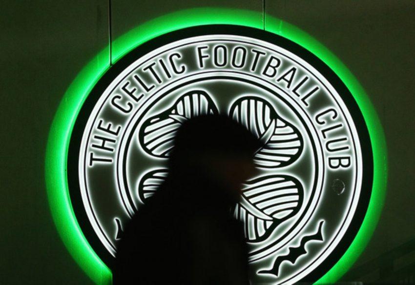 Celtic mungkin telah menemukan 'Jimmy Johnstone berikutnya' selama pra-musim