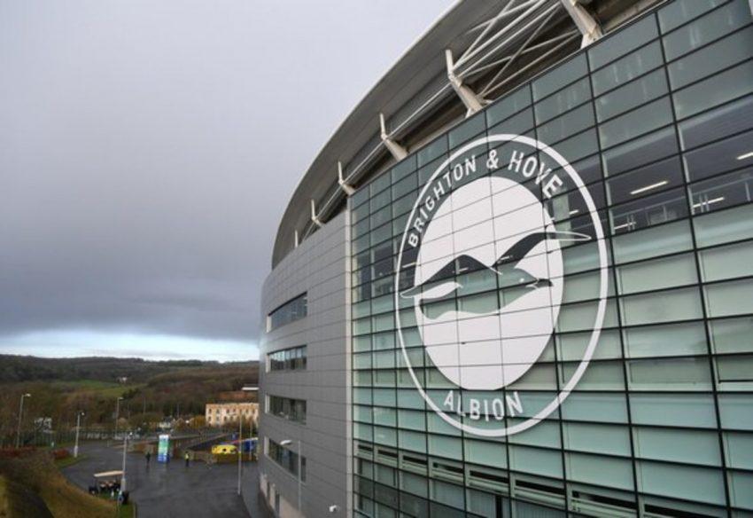 Coventry City dalam pembicaraan lanjutan untuk menandatangani bintang Brighton Gyokeres