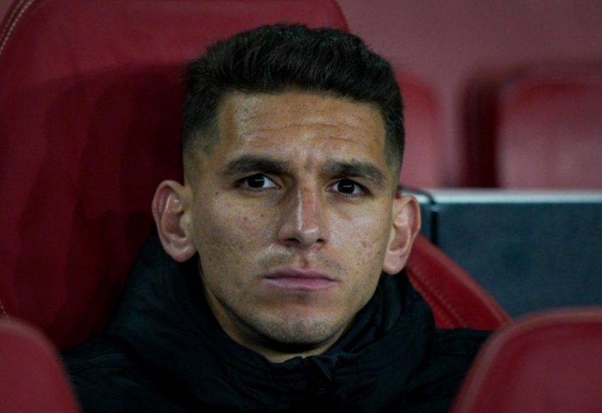 Arsenal harus menjual Torreira setelah kesalahan 'menyakitkan'