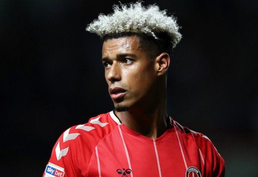 Birmingham City mengincar penandatanganan bintang Nottingham Forest