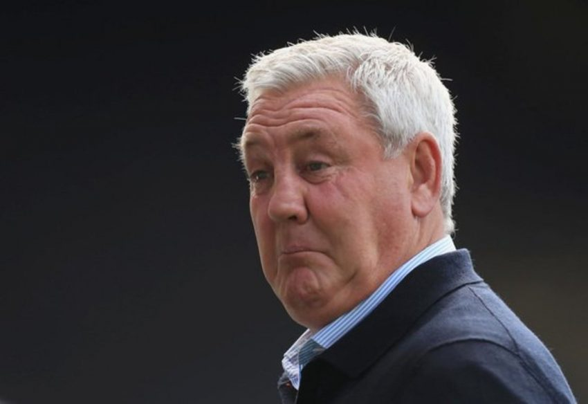Newcastle United mungkin memiliki £10 juta lagi untuk dibelanjakan musim panas ini